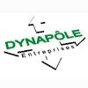logo-Dynapole-entreprises.jpg