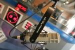 Micro-Sud-radio-grande.jpg