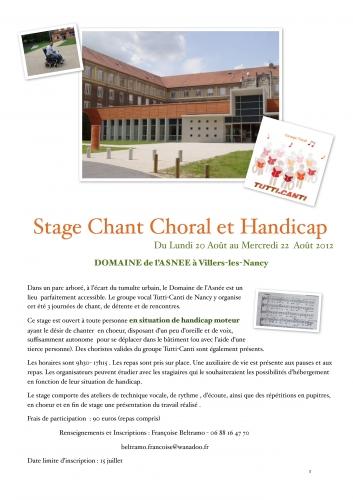Stage de chant ete 2012[1].JPG