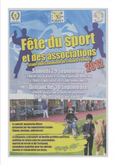 FETE DES ASSOCIATIONS.jpg