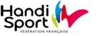 logo handisport.png