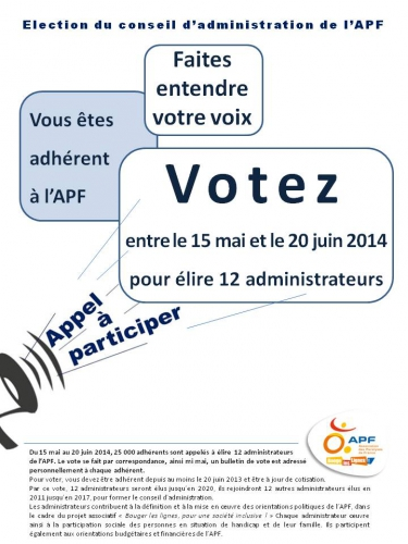 incitation au vote (2).jpg